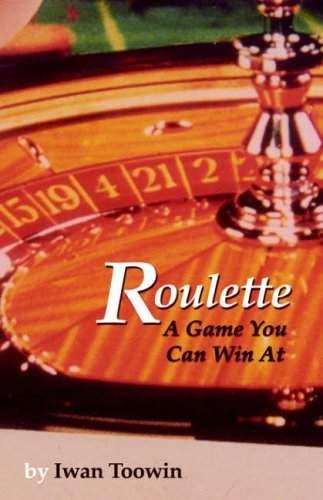 Online poker real money usa 2014